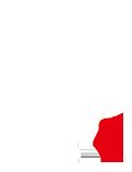 18 | 7月 | 2019 | 和歌山県田辺市で食事・宴会・団体予約・オードブルは旬彩居酒屋 膳